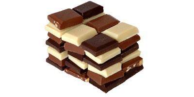 Savršena čokolada  %Post Title