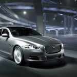 Novi Jaguar XJ  %Post Title