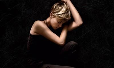 Charlize Therone u trileru  %Post Title
