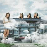 Kineske fotke sa mature su blago  %Post Title