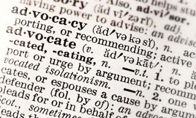 Oksfordski rečnik ima 500 novih reči  %Post Title