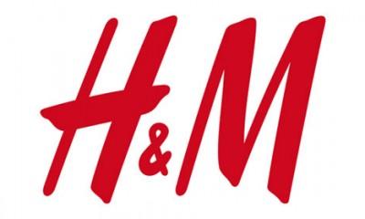 H&M sprema sasvim novi brend  %Post Title
