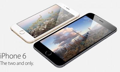 Novi iPhone će imati Force Touch  %Post Title