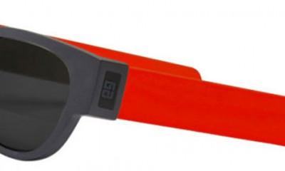 Naočare koje će vas podsetiti devedesetih
