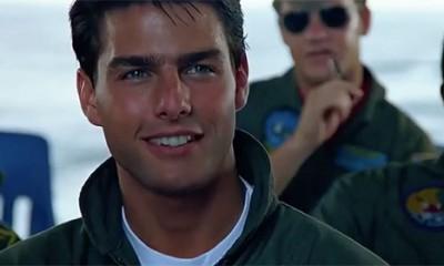Tom Cruise u nastavku Top Guna