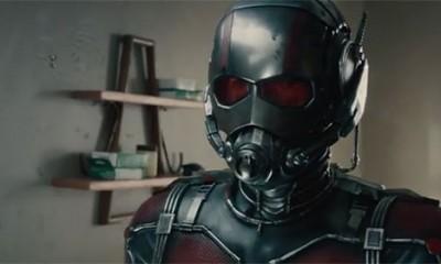 Novi trejler za Ant-Man  %Post Title