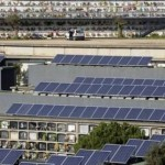 Groblje na solarnu energiju  %Post Title