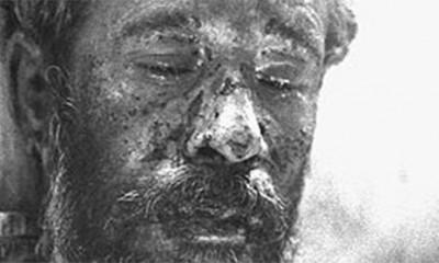 6 najvećih katastrofa Sovjetskog Saveza koje su pokušali da sakriju  %Post Title