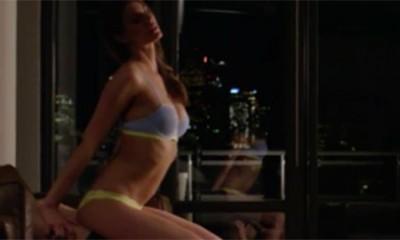 Reklama za seks  %Post Title