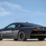 BMW na vodonik  %Post Title