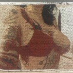 Provokativne tapiserije