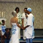 Najružnije venčanice  %Post Title