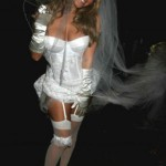 Najružnije venčanice