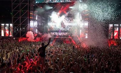 Muzički festivali su dobri iz još jednog razloga  %Post Title