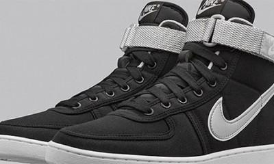 Vratile se Nike Vandal High  %Post Title