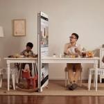 Da li pametni telefoni povezuju ljude?  %Post Title