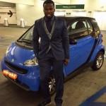 50 Cent bankrotirao: Prešao na Smarta