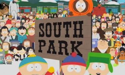 Potvrđene još 3 sezone South Parka