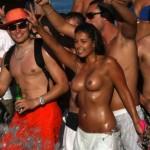 Pag je nova Ibiza