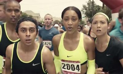 Opasno dobra reklama za Nike  %Post Title