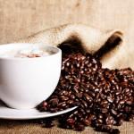 Kofein pomaže u borbi protiv Alchajmera?