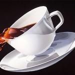 Kofein pomaže u borbi protiv Alchajmera?  %Post Title