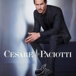 Cesare Paciotti za jesen 2015.