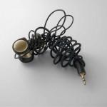 Sony slušalice koje će vam olakšati život  %Post Title