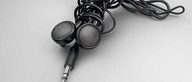 Sony slušalice koje će vam olakšati život