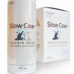 Spora Krava - anti-energetsko piće