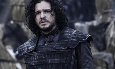 Jon Snow nije mrtav i nećete nas ubediti u to