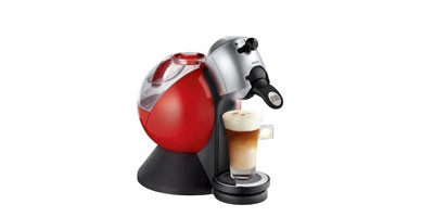 Krups Nescafe Dolce Gusto  %Post Title