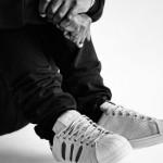adidas Originals za jesen 2015, zimu 2016.