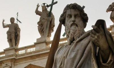 Vatikan: Vanzemaljci postoje  %Post Title