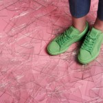 Puma i Solange: Kolekcija za jesen 2015
