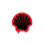 Još malo iskrenih logoa