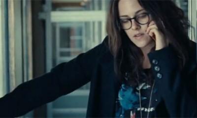 Kristen Stewart u novom filmu Woody Allena