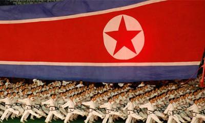 Severna Koreja uvodi svoju vremensku zonu  %Post Title