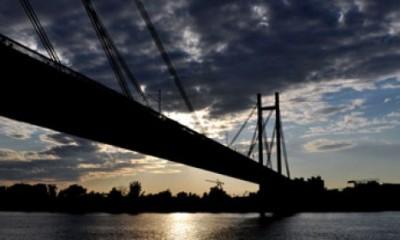 Beograd kao ultimativna turistička destinacija  %Post Title