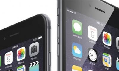 Apple 9. septembra predstavlja nešto novo  %Post Title
