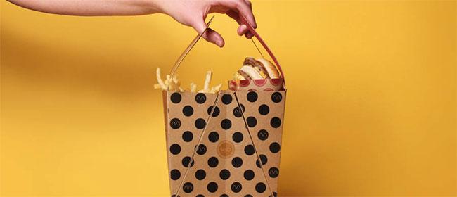 Hoćemo Big Mac u ovakvom pakovanju