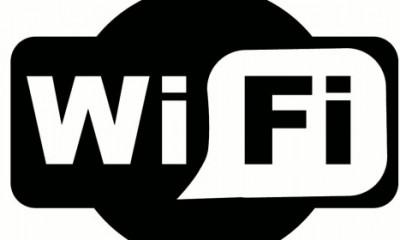 Otkrijte da li vam neko krade WiFi  %Post Title