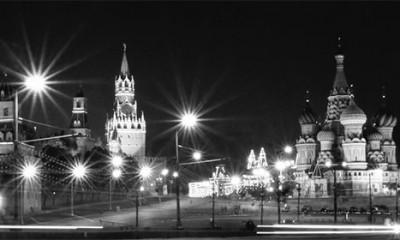 Rusi uvode obavezno testiranje za HIV pre braka  %Post Title