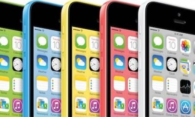 Stižu 3 nova iPhone telefona ovog septembra?  %Post Title