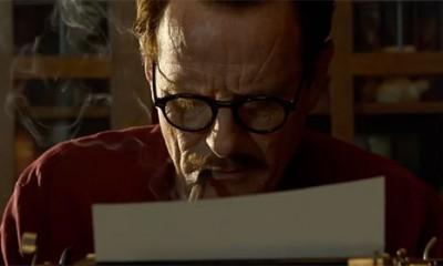 Walter White u filmu Trumbo