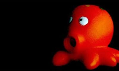 Ne paničite, ali hobotnice su izgleda vanzemaljci  %Post Title
