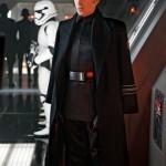 Star Wars: Novi posteri su potpuni hit