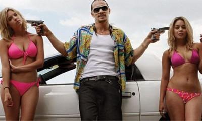 James Franco u novoj HBO seriji  %Post Title