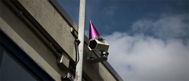 Orvelov rođendan: Ovako se slavi