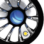 Citroen + Tesla = Bungae  %Post Title